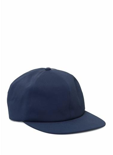 Herschel Şapka Lacivert